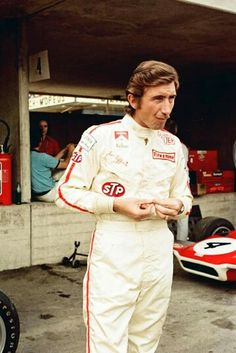 Jo Siffert (ph: © A. Aston Martin, British Country Style, The Sporting Life, Vintage Sports Cars, F1 Drivers, Indy Cars, Car And Driver, Formula One, Le Mans