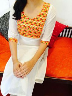 Custom made at Royal Threads Boutique.To order whatsapp@ +919646916105.