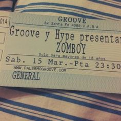 #Memories #Night #Only #Party #Hard #Intro #Techno #Trance #Progressive #Dubstep #Zomboy #Trance Check more at http://www.voyde.fm/photos/random-instagram/memories-night-only-party-hard-intro-techno-trance-progressive-dubstep-zomboy/