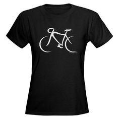 Será que há para homens? cycling LOVE it...