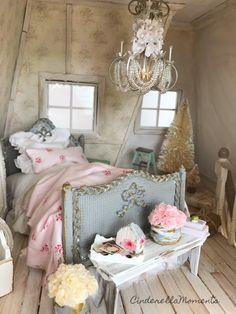 33 best shabby chic shops images shabby chic decor furniture rh pinterest com