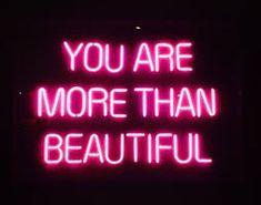 Afbeeldingsresultaat voor neon signs tumblr