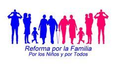El Consejo Mexicano de la Familia ha lanzado una campaña nacional para lograr la primera reforma constitucional ciudadana en la historia de México que tiene como objeto blindar el matrimonio y la familia natural.