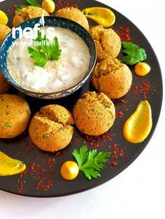 Easy Delicious Recipes, Yummy Food, Hummus, Ethnic Recipes, Instagram, Homemade Hummus, Delicious Food, Good Food