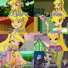 Image may contain: text Popular Cartoons, Old Cartoons, Winx Club, Winx Cosplay, Cardcaptor Sakura, Las Winx, Avatar The Last Airbender Art, Fairy Pictures, Mundo Comic