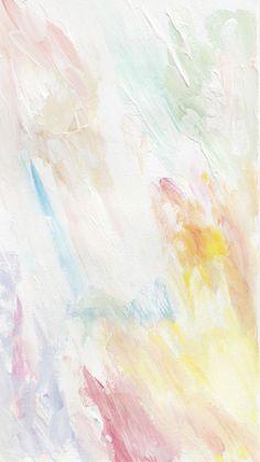 March 2017 iphone wallpapers // simple + beyond wallpaper хипстер обои, фон Wallpaper 4k Iphone, 2017 Wallpaper, Colorful Wallpaper, Wallpaper Downloads, Screen Wallpaper, Wallpaper Backgrounds, Wallpaper Quotes, Animal Wallpaper, Black Wallpaper