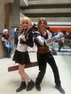 342 Best Cosplay Couple Ideas Images In 2019 Cosplay Costumes