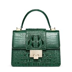 For most ladies, getting an authentic designer handbag is just not something to dash into. Since these bags can easily be so high priced, women generally worry over their choices prior to making an actual bag acquisition. Bags Online Shopping, Online Bags, Shopping Bag, Best Handbags, Fashion Handbags, Fashion Bags, Fashion Accessories, Balenciaga Handbags, Leather Handbags