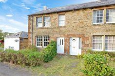 ***FOR SALE*** 2 Bedroom End Terrace House on Pennine Road, Halton-Lea-Gate, Brampton, Cumbria. Guide Price: £80,000. Details: http://www.expressestateagency.co.uk/property_listing/propertydetail/propertydetail.ui.php?pid=3580969
