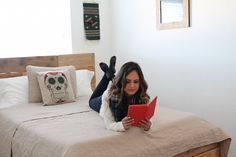 My Daily Retreat with @amazonkindle now on the blog! http://bit.ly/1IqHhHr #ad #Kindle
