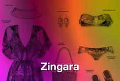 #Zingara