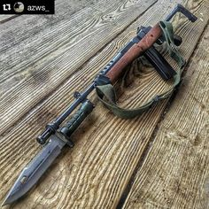 Kruger Mini 14 w. Mini 14, Concept Weapons, Hunting Rifles, Assault Rifle, Cool Guns, Military Weapons, Guns And Ammo, Hand Guns, Molon Labe