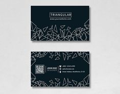 """Check out new work on my @Behance portfolio: """"FREE BUSINESS CARD TEMPLATE"""" http://be.net/gallery/60774963/FREE-BUSINESS-CARD-TEMPLATE"""