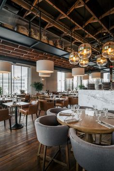 1990 best restaurant bar lounge images in 2019 restaurant rh pinterest com