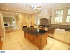 7961 Ardmore Avenue, Wyndmoor PA For Sale - Trulia