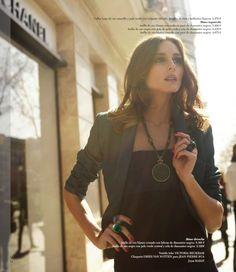 OliviaPalermoInRabatMagazineSpringSummer2012-2.jpg (694×800)
