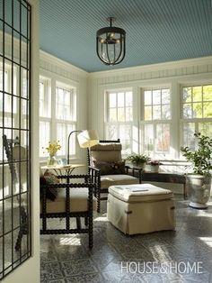 191 best sunrooms images in 2019 home decor windows home rh pinterest com