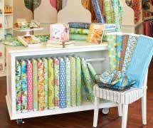 Peggy's Heirlooms of Tomorrow-Quilt Store in Ocala, FL | Quilt ... : quilt shops in ocala fl - Adamdwight.com