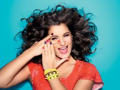 Atiye: Herkesin Fiyatı Var Cool Magazine, Wonder Woman, Actresses, Actors, Superhero, Celebrities, Music, Movies, Singers