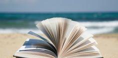 Un verano de libros