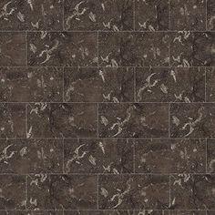 Textures Texture seamless   Rasotica brown marble tile texture seamless 14247   Textures - ARCHITECTURE - TILES INTERIOR - Marble tiles - Brown   Sketchuptexture