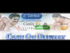 cialis tablets in karachi price 2499 03067966600 youtube cialis