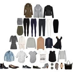 Perfect Capsule Pyramid by mixedgirlmusings on Polyvore featuring Scotch & Soda, Kimchi Blue, Alexander McQueen, Chloé, Vince, Calypso St. Barth, Uniqlo, J.Crew, Abercrombie & Fitch and MANGO