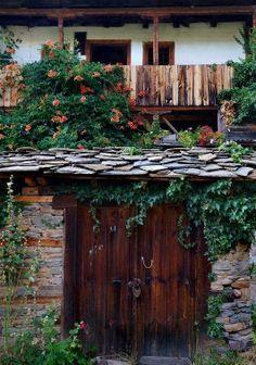 Bulgaria, България :* www.facebook.com/pages/Произведено-на-село/564807163574139