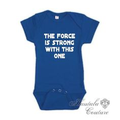 Totally cute, getting this for my little guy