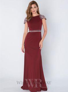 Jadore evening dresses mid