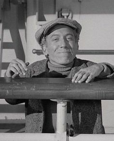 In MEMORY of MICHAEL DUNN on his BIRTHDAY - Born Gary Neil Miller, American actor and singer. He inspired a number of actors significantly smaller and shorter (those with dwarfism) than most people, including Zelda Rubinstein, Eric the Actor, Mark Povinelli, and Ricardo Gil. Oct 20, 1934 - Aug 30, 1973 (pulmonary heart disease)