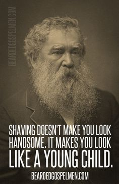 A well groomed beard makes you look like a trustworthy and proud man. A well-groomed beard comes from HighWest Beard care products. Take a look at the link up in the bio. Beard on brothers! Bearded Man Quotes, Beard Quotes, Bearded Men, Well Groomed Beard, Mustache Wax, Beard Humor, Great Beards, Beard Love, Beard Grooming