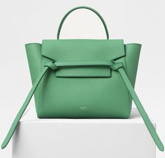 Check Out 93 Brand New Céline Bags from the Brand's Winter 2017 Lookbook, Plus Prices! - PurseBlog
