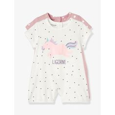 2b864836c9df2 Pas cher 2014 garçons filles caricature enfants serviette bébé bébé  peignoir de bain à capuchon robe de haute qualité de maillots de bain