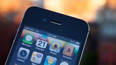 Am fost intrebati de multe ori daca este posibil sa setezi anumite alerte de sunet pentru apelanti diferiti, in asa fel incat sa stii cine te suna fara sa te uiti la ecran. Cauti piese iPhone originale, la un pret bun?  http://hyperexcitability.com/cum-sa-recunosti-apelantul-cu-ajutorul-sunetului-pe-iphone/