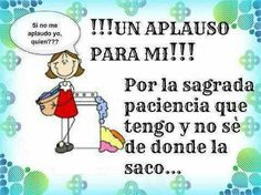 .♥❥Teresa Restegui http://www.pinterest.com/teretegui/❥♥