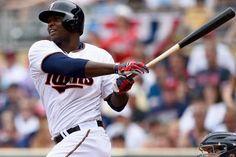 MLB: El Quisqueyano Miguel Sanó se operará por lesión en la pierna