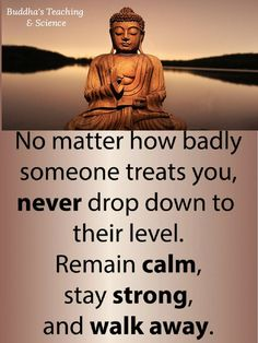 These Buddha quotes hold power to change the way you think. I personally like Buddha quotes so much. If you need motivation and peace then read these … – Quotation Mark Quotable Quotes, Wisdom Quotes, True Quotes, Words Quotes, Best Quotes, Sayings, Quotes Quotes, Buddha Quotes Happiness, Pink Quotes