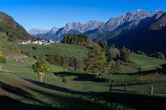 Sesvenna Alps Alps, Scenery, Explore, Mountains, Nature, Travel, Holidays, Vacations, Paisajes