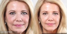Make-up Errors that Make You Look Older - http://www.fashion.maga-zine.com/38964/makeup-mistakes-aging/  Visit http://www.fashion.maga-zine.com to read more