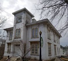 11 best louisiana historic homes images old houses historic homes rh pinterest com