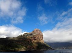 Chapmans peak , Hout Bay | PICMIX coza Monument Valley, South Africa, Scenery, Wildlife, Mountains, Nature, Travel, Image, Naturaleza