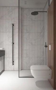 969 best shower in style images in 2019 bathroom modern home rh pinterest com