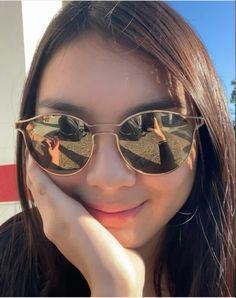 Filipina Actress, Local Artists, Kobe Bryant, Aesthetic Girl, Squad, Tv Series, Pilot, Sunglasses Women, Angels