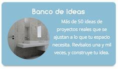 Más de 50 ideas de diseños para baños modernos. Grandes