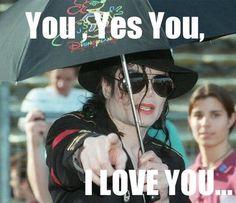 MEEE!!!! AAAAGGGGGGGGGHHHHHHHHHH!!!!!!!!! I LOVE YOU MORE THAN MORE MICHEL!!!! EEEEEEEEEEKKKKKKK!!!!!!!