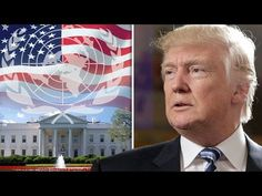 THE U.N. IS FREAKING OUT AS TRUMP AND CONGRESS GET READY TO DESTROY THEM FOR GOOD - YouTube