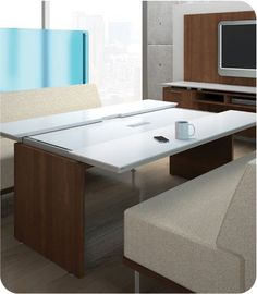 18 best board room images conference room board rooms meeting rooms rh pinterest com