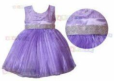 Resultado de imagem para roupas de princesas simples