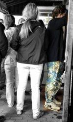 "~~Figawi ""Fashion"" on Nantucket~~"
